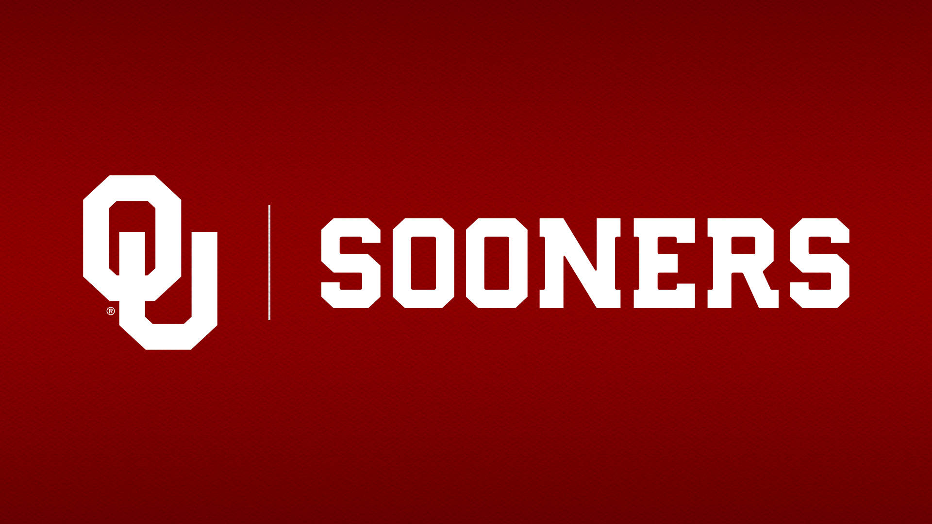 OU Refreshes Official Marks - University of Oklahoma