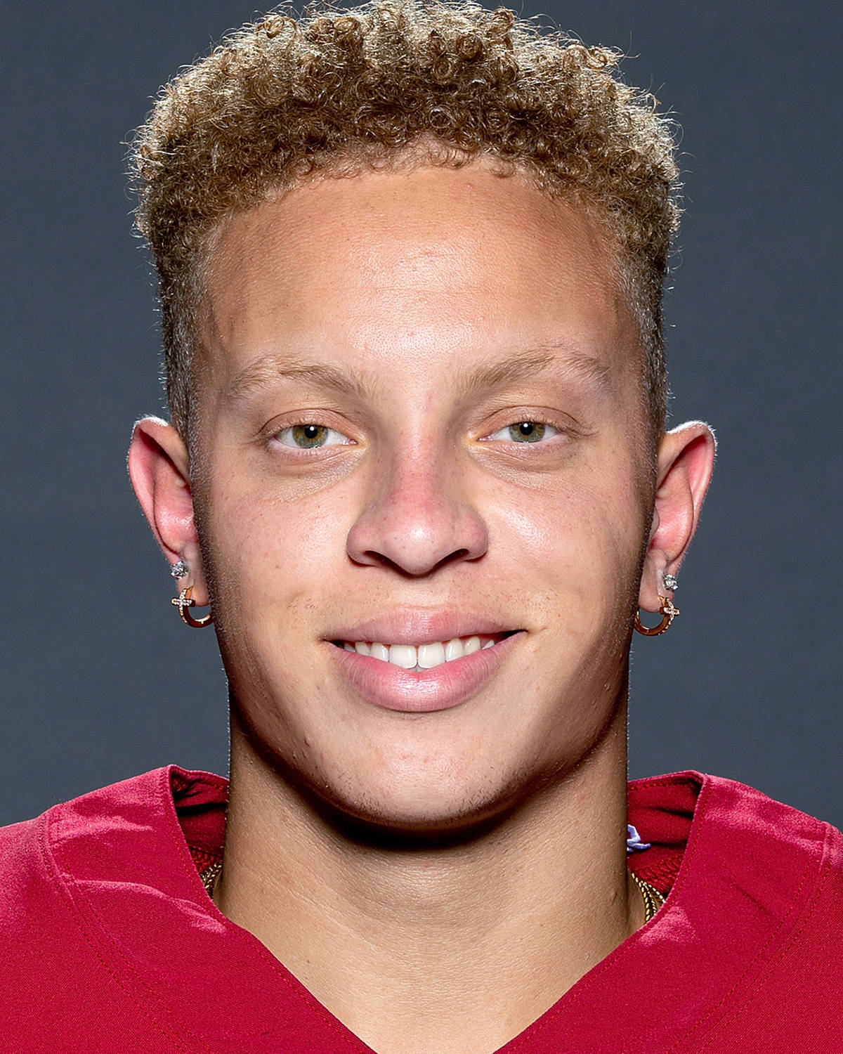 Spencer Rattler 2020 Football University Of Oklahoma